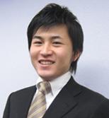gotoshunsuke